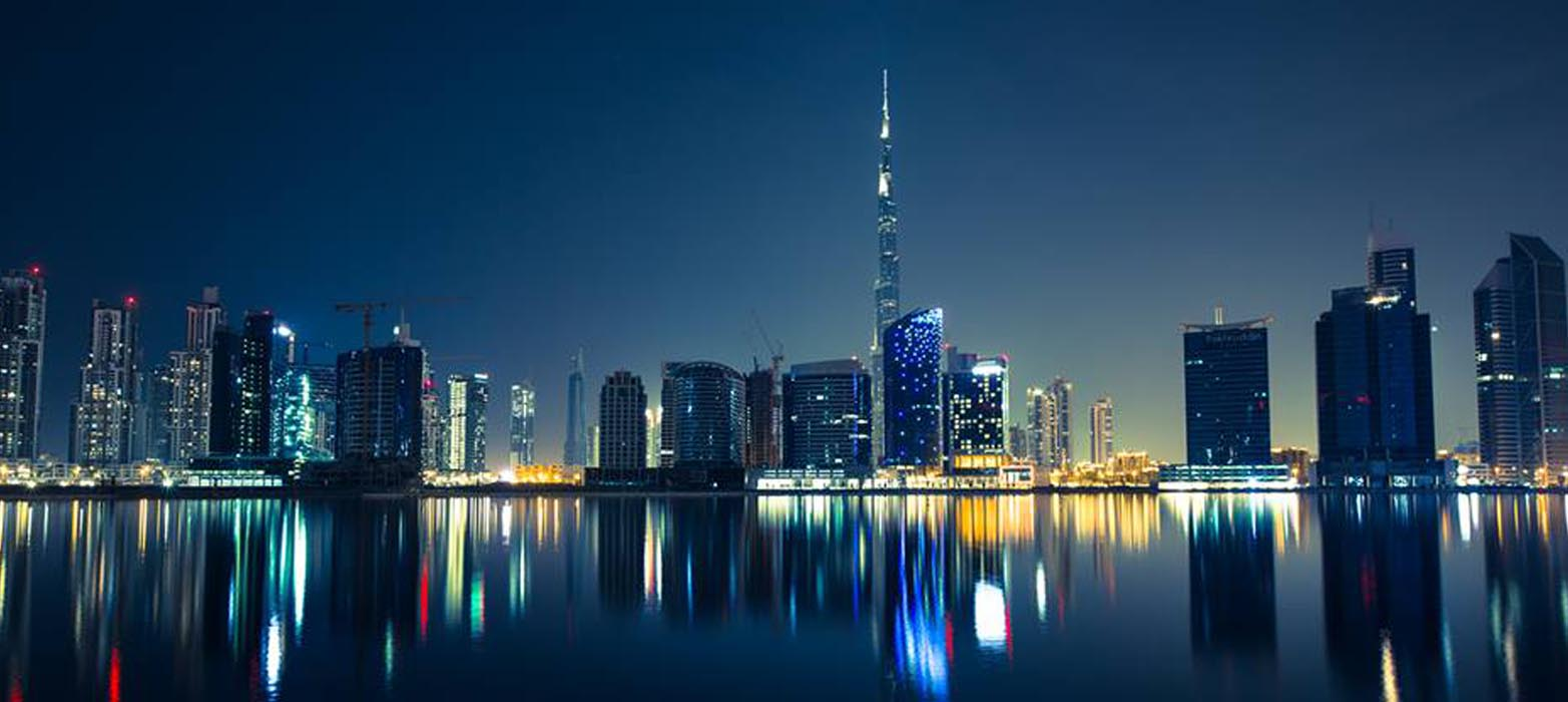 Tested And True Methods For Travel In Dubai