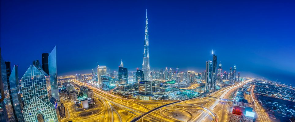 Laws to keep in mind during your travel in UAE