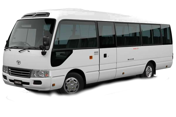 Oman Visa Change by Bus